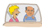 Vợ nghiến răng trèo trẹo khi biết thứ quý giá nhất đời chồng