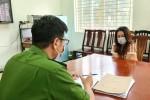 'Bắt tay' với người nước ngoài lừa đảo hơn 30 vụ