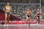 Thể thao Việt Nam ở đấu trường Olympic: Thất bại từ cấp quản lý