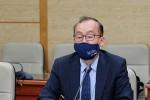 WHO: Việt Nam đang chống dịch đúng hướng
