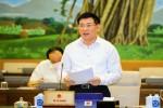 Bộ Tài chính nói về tin 'ngân sách Trung ương gần như không còn đồng nào'