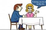 Chồng nói dối gặp phải bà vợ cao tay
