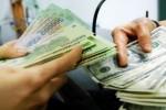 Tỷ giá USD tăng mạnh