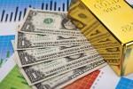 Sập hố giá vàng: Cuối năm lỗ nặng