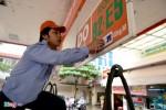 Chiều nay xăng có thể tiếp tục tăng giá