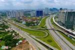 Hạ tầng giao thông quyết định thành bại của thị trường BĐS