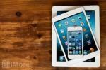 iOS 10.3 đặt dấu chấm hết cho iPhone, iPad đời cũ