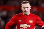 Lý do Rooney bị loại ở trận đấu với Leicester