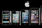 Apple chỉ xếp hạng 4/10 công ty sáng tạo nhất