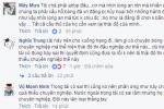 Người hâm mộ bức xúc vì 'trò hề' của CLB Long An