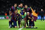 Alves tố cáo Barca vô ơn bạc nghĩa