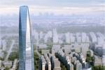 Những lần bị 'cắt ngọn' của siêu dự án 102 tầng