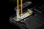 Oppo trình làng công nghệ zoom 5x cho camera kép