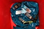 Nước cờ sai lầm mang tên 3310 của Nokia