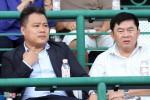 'Tước quyền ông Mùi chẳng lợi gì cho bóng đá Việt Nam'