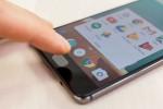 Huawei: Smartphone không cần RAM nhiều hơn 4 GB 