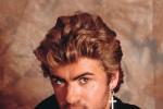 Kết luận nguyên nhân huyền thoại George Michael qua đời