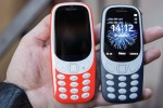 Nokia 3310 có lượng đặt trước vượt xa mong đợi
