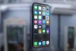 iPhone 8 sẽ mang tên iPhone Edition, ra mắt tháng 11?