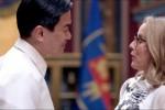 Philippines tức giận vì 'Tổng thống' bị đấm chảy máu trong phim Mỹ