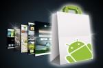 Hành trình từ Android Market đến Google Play của Google