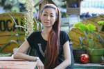Cháu gái Thái Châu: 'Anh Hoài Linh yêu từ khi tôi 14 tuổi'
