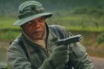 Samuel L. Jackson khẳng định 'Kong: Skull Island' chỉ là phim giải trí