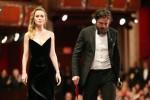 Sao nữ 'Kong' thừa nhận không thích Casey Affleck đoạt giải Oscar