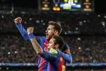 Hàng trăm nghìn người đòi hủy kết quả trận Barca 6-1 PSG