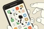Một số smartphone Samsung, Xiaomi, Oppo, Asus chứa mã độc