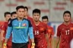 U20 Việt Nam có thể nằm cùng bảng với Đức, Argentina