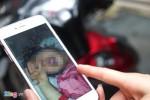 Hành trình tìm công lý của mẹ bé gái 8 tuổi nghi bị xâm hại tình dục