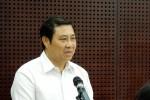 Nghi vấn Chủ tịch Đà Nẵng Huỳnh Đức Thơ sở hữu tài sản lớn