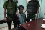 Khởi tố bị can cưỡng đoạt 50 triệu đồng của ngân hàng ở Đà Nẵng