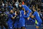 Nước Anh đang nợ Leicester đáng ghét lời cảm ơn