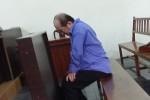 VKSND Tối cao yêu cầu khởi tố bị can dâm ô trẻ em ở Vũng Tàu