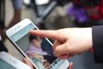 Bắt tạm giam nghi phạm dâm ô bé gái 8 tuổi