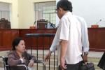 Hoãn xử vụ lừa đảo 1.000 tỷ đồng vì vắng cựu nữ giám đốc