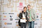 Game Việt sánh vai 'Pokemon Go' tại giải thưởng quốc tế