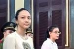 Phương Nga nhờ mang bài hát 'Cành hoa trắng' vào trại giam