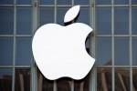 Apple sẽ có giá trị nghìn tỷ USD trong tương lai