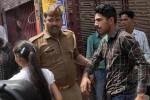'Biệt đội săn Romeo' chống đàn ông rình mò phụ nữ ở Ấn Độ