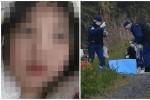 Nhật Bản: Hội đồng giáo dục nói lời xin lỗi và quyết tìm ra hung thủ sát hại bé gái người Việt
