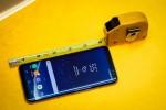 Galaxy S8 Plus và iPhone 7 Plus: Cuộc chiến của những ông lớn