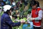 Hà Nội là địa phương có mức sống đắt đỏ nhất cả nước