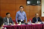 Bàn cách đưa công nghệ Thụy Sĩ vào nông nghiệp Việt