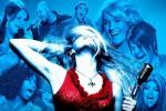 Kế hoạch hồi sinh American Idol đổ bể từ trong trứng nước