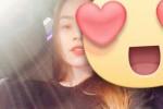 Hà Hồ phủ nhận chuyện yêu bạn trai cũ của Hoa hậu Kỳ Duyên