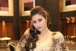Nguyễn Thị Thành sẽ giải trình với Cục sau cuộc thi Hoa hậu Môi trường