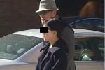 Tài tử số một Nhật Bản ngoại tình với bốn cô gái trẻ khi vợ ung thư